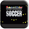 Sensible Soccer Euro Cup Slot Slot Machine