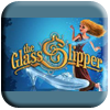 The Glass Slipper Slot Machine