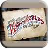 The War Of The Worlds Slot Machine