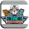 Time Machine Slot Machine