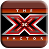 The X Factor Jackpot Slot Machine