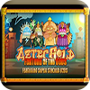 Aztec Gold Fortune of the Gods Slot Machine
