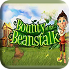 Bounty of the Beanstalk Slot Machine