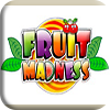 Fruit Madness Slot Machine