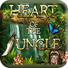 Heart of the Jungle Slot Machine