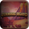 Jurassic Island Slot Machine
