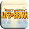 Monty Python's Life of Brian Slot Machine