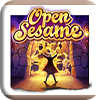Open Sesame Slot Machine
