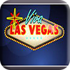 Viva Las Vegas Slot Machine