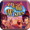 Wild Wishes Slot Machine