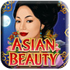 Asian Beauty Free Slots Demo