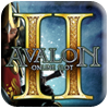 Avalon II The Quest for the Grail Slot Machine