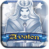 Avalon Free Slots Demo