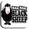 Bar Bar Black Sheep Slot Machine