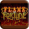 Flame of Fortune Slot Machine