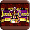 Jewel in the Crown Slot Machine