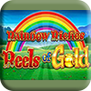 Rainbow Riches Reels of Gold Slot Machine