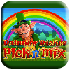 Rainbow Riches-Pick n Mix Slot Machine