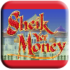 Sheik yer Money Slot Machine