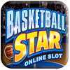 Basketball Star Slot Machine