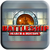 Battleship - Search and Destroy Slot Machine