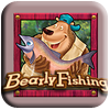 Bearly Fishing Slot Machine