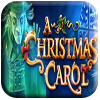 A Christmas Carol Slot Machine