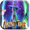 Alkemor's Tower Free Slots Demo