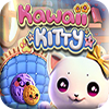 Kawaii Kitty Free Slots Demo
