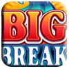 Big Break Free Slots Demo