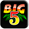 Big 5 Slot Machine
