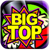 Big Top Free Slots Demo
