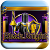 Black Knight Free Slots Demo
