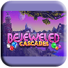 Bejeweled Cascades Slot Machine
