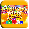 Chuzzle Slots Slot Machine
