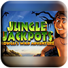 Jungle Jackpots Mowgli�s Wild Adventure Slot Machine