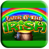 Luck O' The Irish Fortune Spins Slot Machine