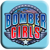 Bomber Girls Slot Machine