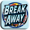 Break Away Slot Machine