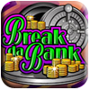 Break da Bank Free Slots Demo