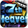 7th Heaven slot review