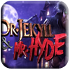 Dr. Jekyll & Mr. Hyde Free Slots Demo