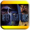 After Night Falls Free Slots Demo
