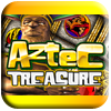 Aztec Treasure Slot Machine