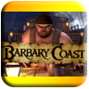 Barbary Coast Free Slots Demo