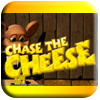 Chase the Cheese Slot Machine