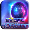 Event Horizon Free Slots Demo
