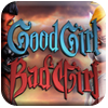 Good Girl Bad Girl Slot Machine