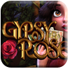Gypsy Rose Slot Machine