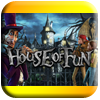 House of fun Free Slots Demo